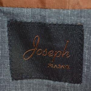 Jos. A. Bank Suits & Blazers - Jos A Bank 42L Sport Coat Blazer Suit Jacket Gray